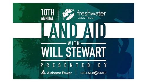 Land Aid 10 2018