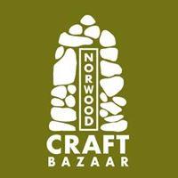 Norwood Craft Bazaar