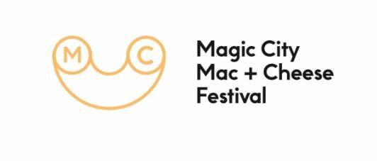 Magic City Mac & Cheese Festival