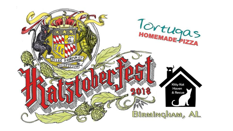 Katztoberfest