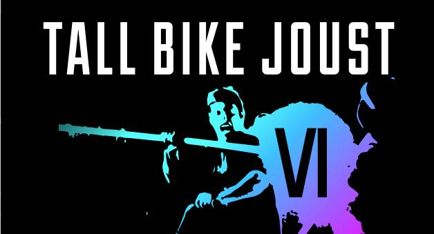 Tall Bike Joust VI