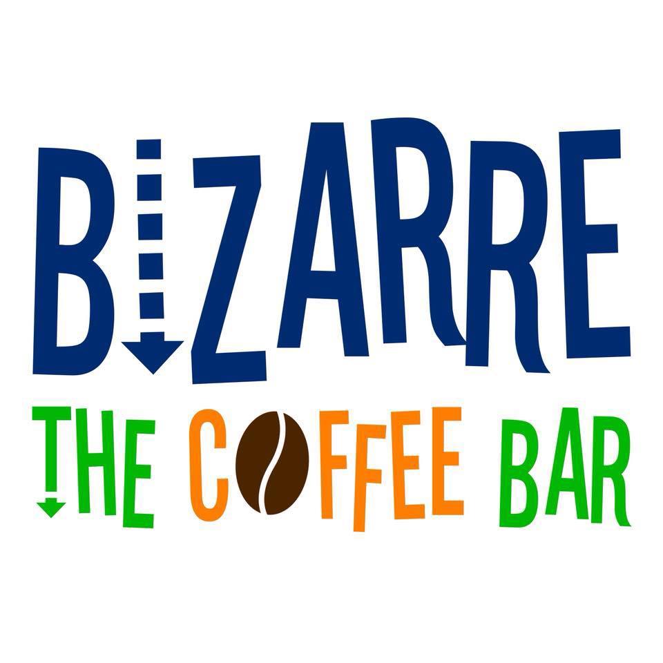 Bizarre Coffee Bar