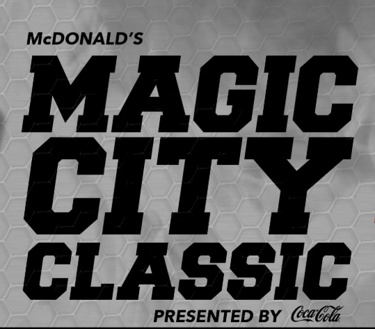 Magic City Classic Kick off Party