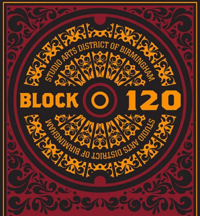 Block 120