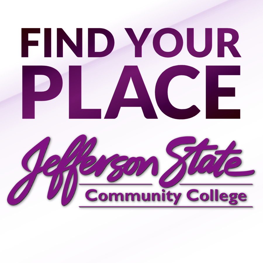 Jeff State Holiday Bazaar