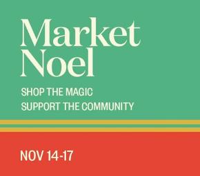 Market Noel 2018