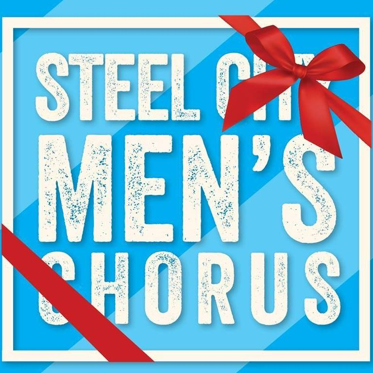 Steel City Mens Chorus