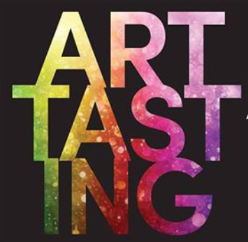 ARTastings at ArtPlay