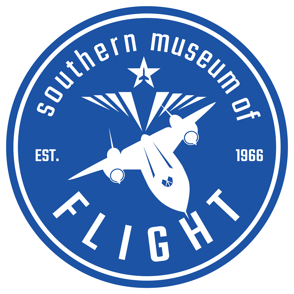Southern Museum of Flight