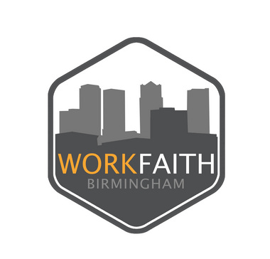 Workfaith Birmingham