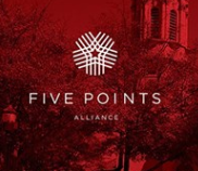 Five Points Alliance