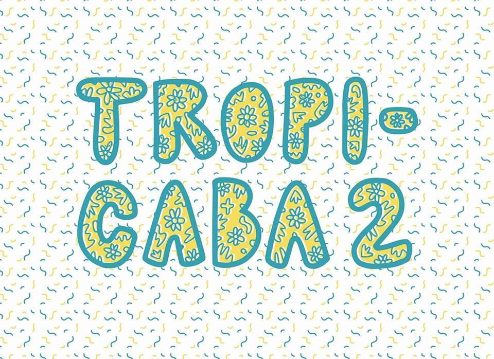 Tropicaba 2