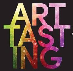 ArtTasting