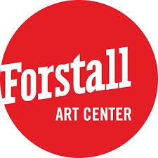 Forstall Art Center