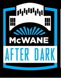 McWane After Dark