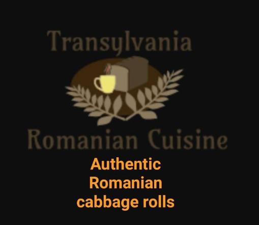 Romanian Food Fest