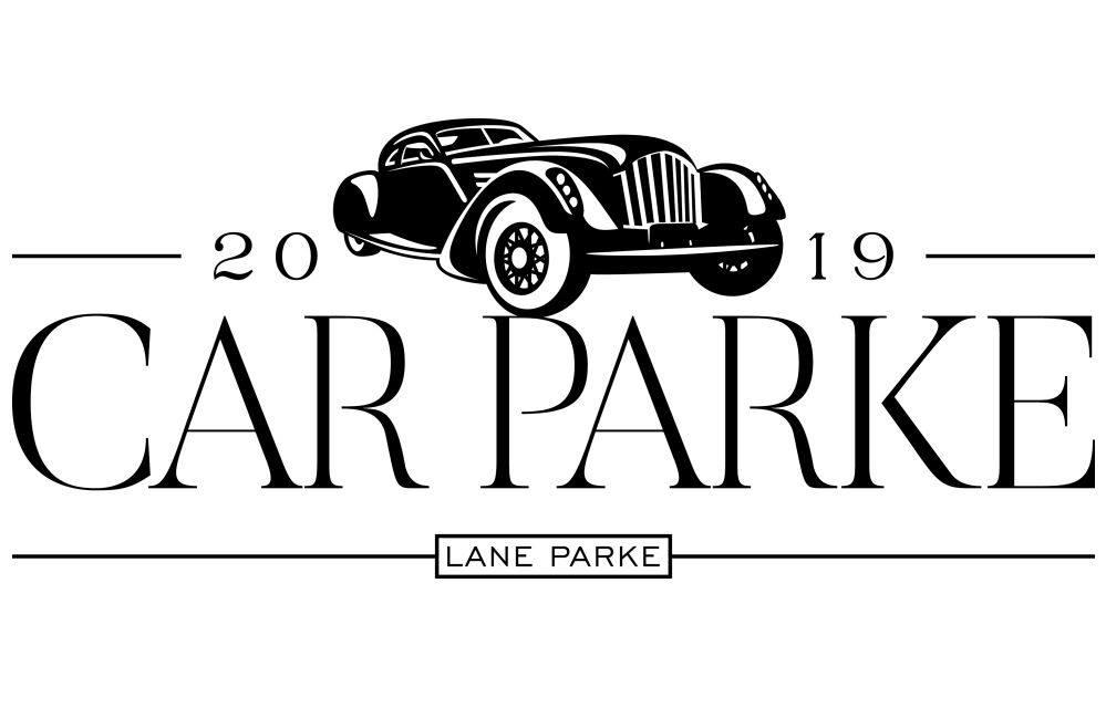 Car Parke 2019