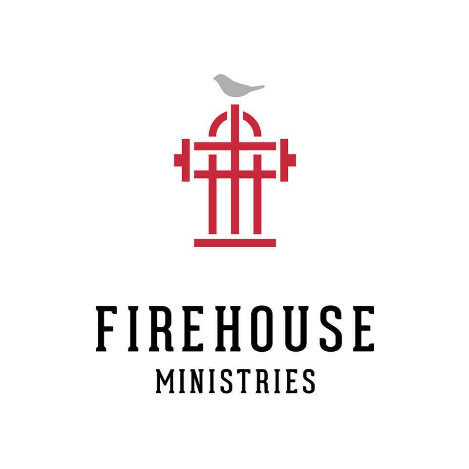 Firehouse Ministries