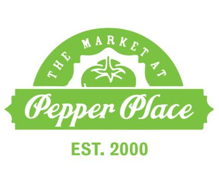 Pepper Place Market