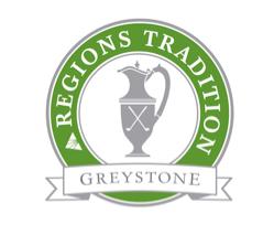 Regions Tradition