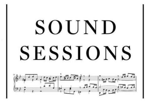 Sound Sessions