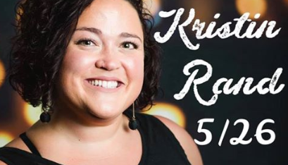 Kristin Rand