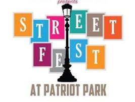 Street Fest 2019