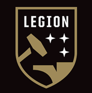 Bham Legion FC