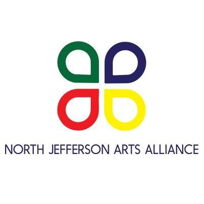 North Jefferson Arts Alliance