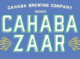 Cahabazaar 2019
