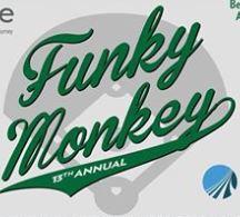 Funky Monkey 2019