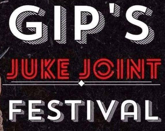 Gips Juke Joint Festival