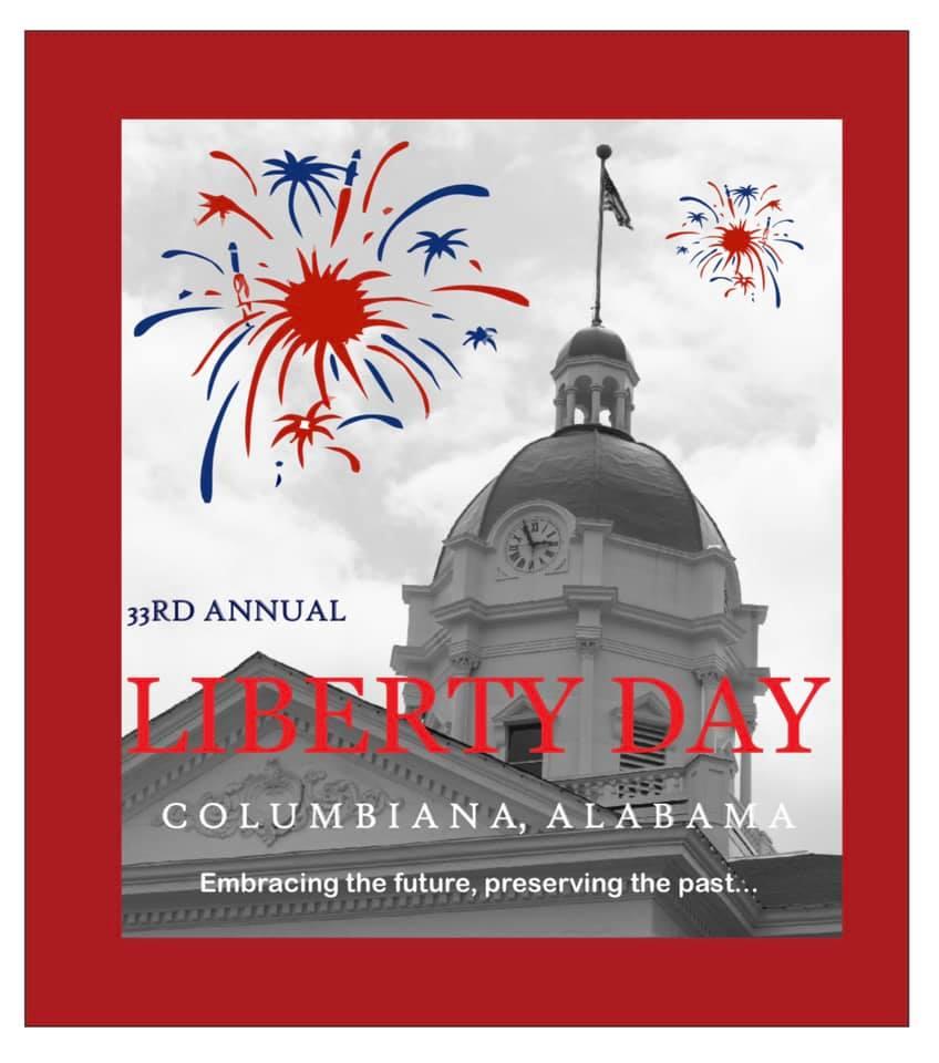 Liberty Day