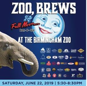 Zoo Brews