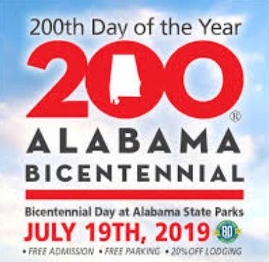Bicentennial Day