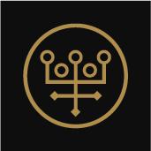 Dread River Logo