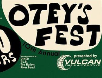 Otey's Fest