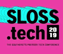 Sloss Tech 2019