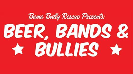Beer, Bands, and Bullies