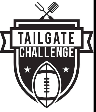 Bell Center Tailgate Challenge