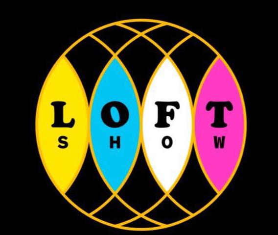 August Loft Show