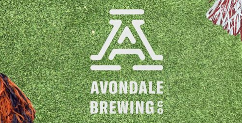 Avondale Tailgate Party