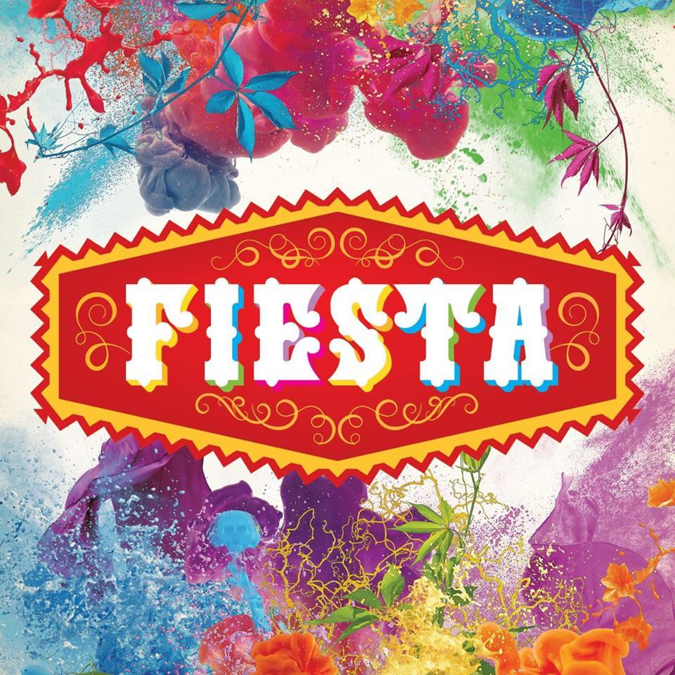 Fiesta Bham