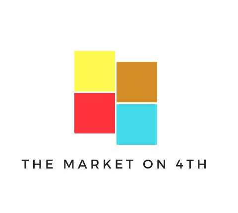 The Market on 4th