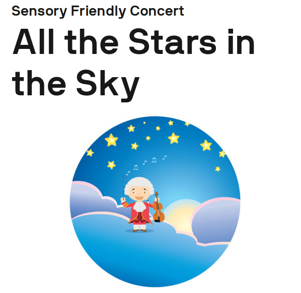 ASO: All the Stars in the Sky
