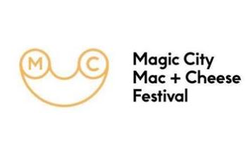 Mac & Cheese Fest