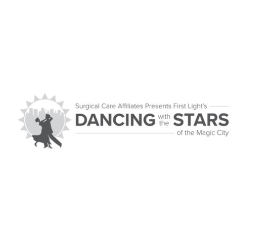 Dancing with the Stars of the Magic City