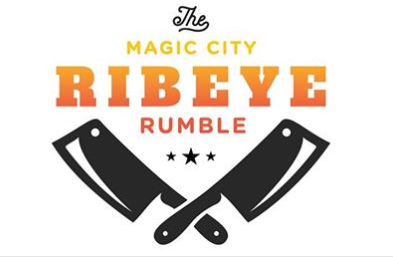 Ribeye Rumble