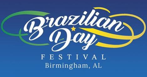 Brazilian Day Fest