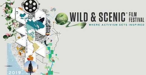 Wild & Science Film Fest